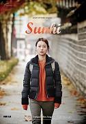 Woori Sunhee