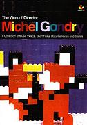 Work of Director Michel Gondry, The (hudební videoklip)