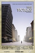 Works, The