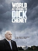 World According to Dick Cheney, The