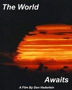 World Awaits, The