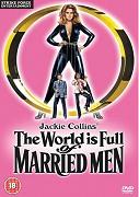 World Is Full of Married Men, The