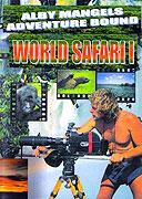 Světová safari - cesty za dobrodružstvím