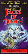 Worst of Faces of Death, The