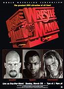 WrestleMania XIV (TV pořad)