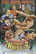 Wrestler, The