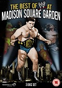 WWE: Best of WWE at Madison Square Garden