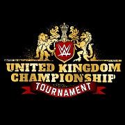 WWE United Kingdom Championship Tournament (TV pořad)