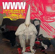 WWW: Neurobeat
