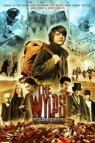 Wylds, The