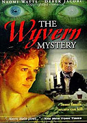 Wyvern Mystery, The