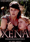 Xena Warrior Princess: A Friend in Need (Director's Cut)