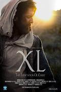 XL: The Temptation of Christ