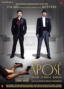Xpose, The
