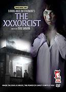 XXXorcist, The