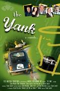 Yank, The