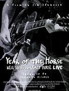 Rok koně