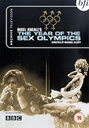 Year of the Sex Olympics, The