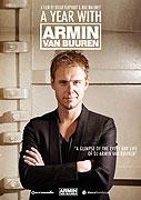 Year with Armin van Buuren, A
