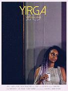Yirga