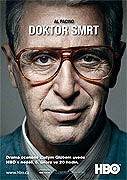 Doktor Smrt