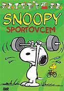 Jsi skvělý sportovec, Charlie Browne