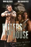 Zabijaci v dome