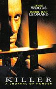 Zabijak: Denník vrážd