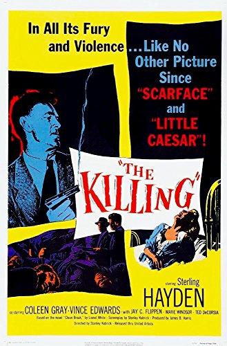 Zabíjanie