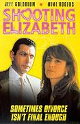 Zabiť Elizabeth