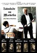 Zabudnite na Macbetha (studentský film)
