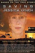 Zachráňte Jessicu Lynchovú
