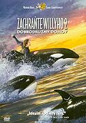 Zachráňte Willyho 2