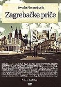 Zagrebačke priče