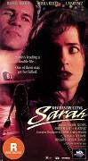 Záhadná Sarah