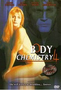 Záhady tela