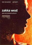 Zakka West