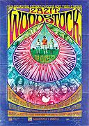 Zažiť Woodstock