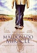 Zázrak Maldonádo