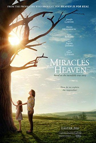 Zázraky z neba