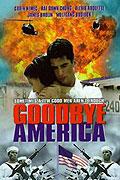 Zbohom, Amerika