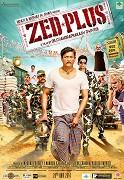 Zed Plus