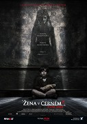 Žena v čiernom 2: Anjel smrti