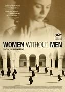 Ženy bez mužov