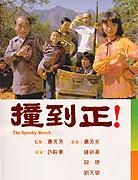 Zhuang dao zheng