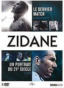 Zinédine Zidane: The Final Match
