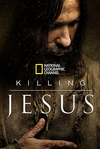 Život a smrť Ježiša Krista