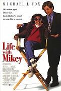 Život s Mikeyom