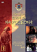 Život za Napoleona