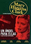 Zločiny podľa Mary Higgins Clarkovej: Budem stále s tebou